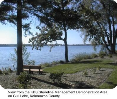 KBS lakeshore